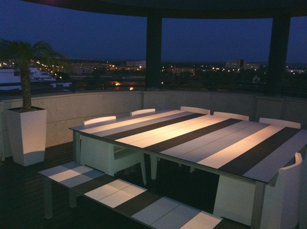 com  Ebanistería Carpintería en Elche, Alicante  Eban y Decor