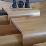 Muebles a medida en Elche y Alicante
